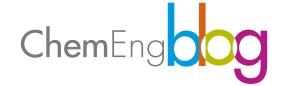 chemeng blog logo