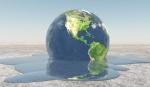 Climate Change - slider