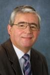 Geoff Maitland