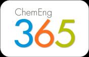ChemEng365