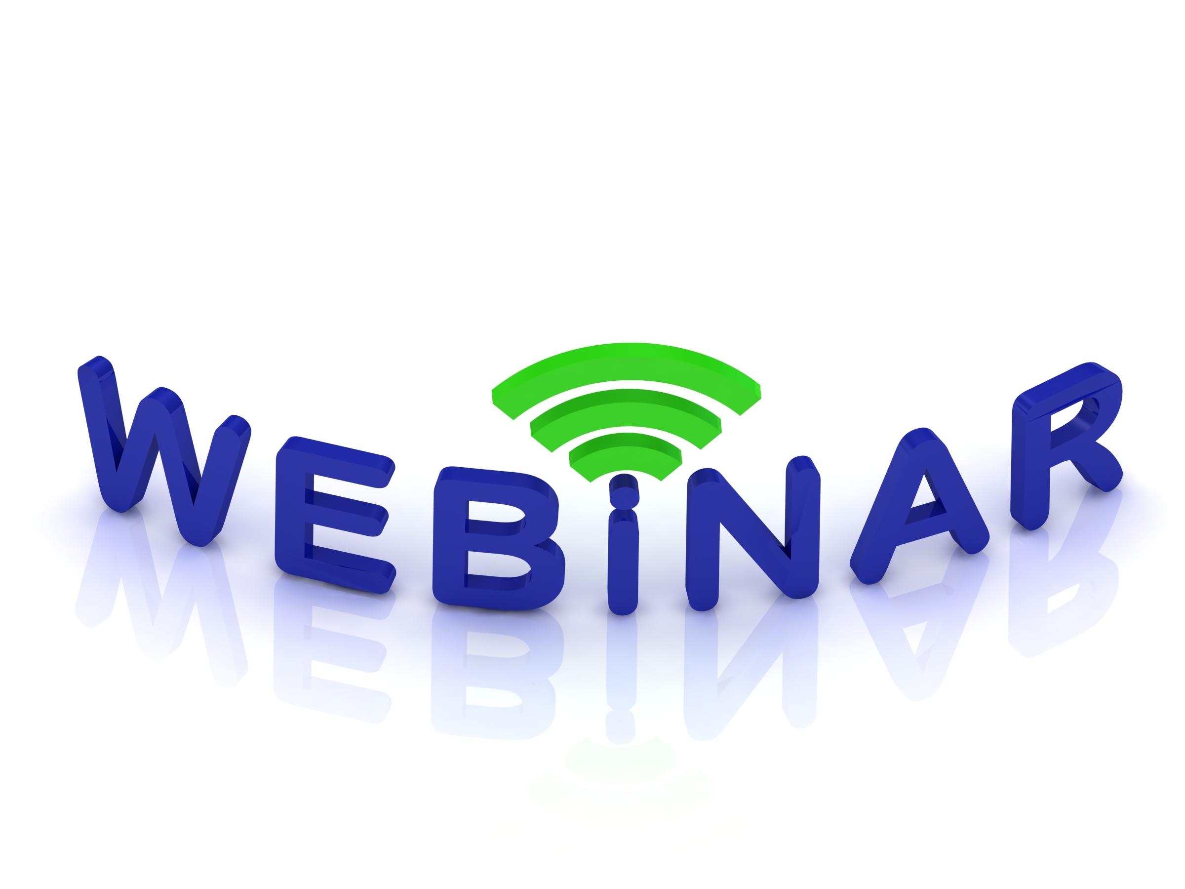 it s good to talk join my webinar day 13 icheme