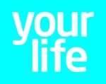 Your Life campaign