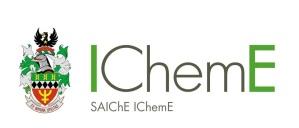 SAIChE IChemE logo