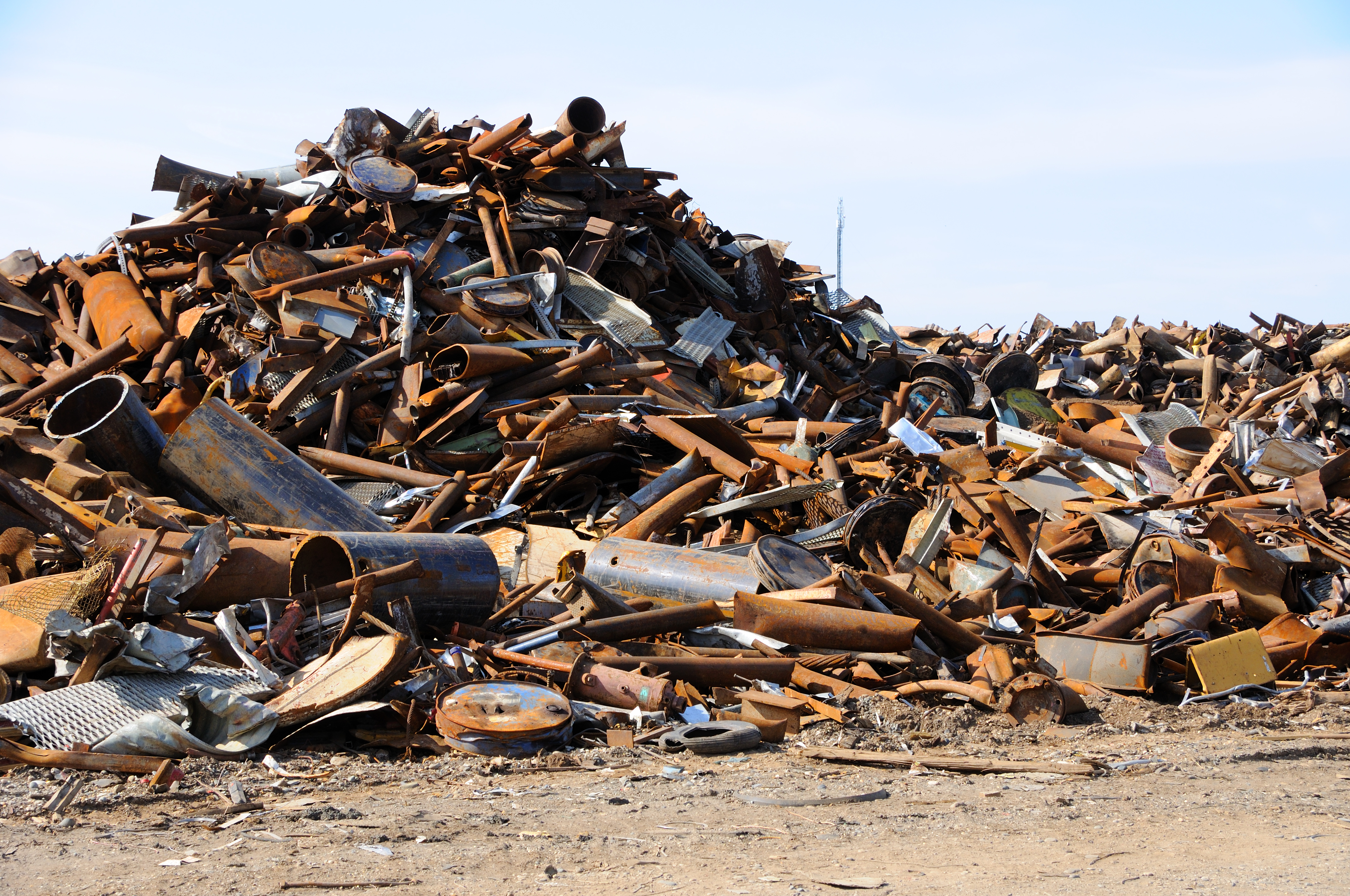 scrap metal Scraptf is the home of various steam trading services we offer: scrap banking, hat banking, promo banking, and much, much more.