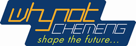 why-not-chemeng-logo