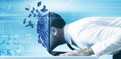 Digital brain implants and Rubik's cubes (Day 90) – IChemE