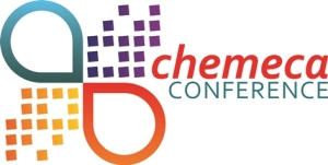 Chemeca Conference reduced