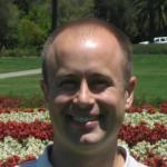 Andrew Spakowitz