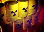 放射性固体废物