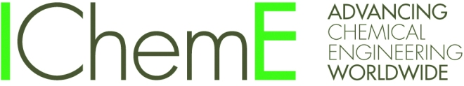 yabo体育 appICHEME标志-全球领先的化学工程亚博体育 app