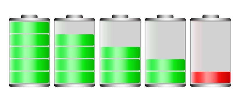 The next generation of ultra-fast charging batteries (Day171)