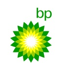 BP logo - BP Hummingbird...