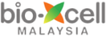 BioXCell Logo
