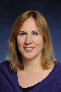Professor Sharon Gerecht