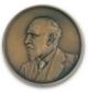 MacNab Lacey Medal