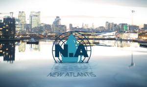 Water_Logo