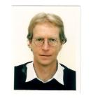 Professor Philip Crouse