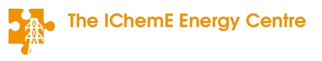 EnergyCentreLogo_HiRes