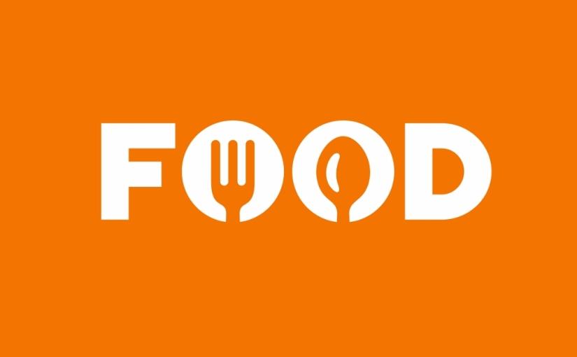 成为食品行业化学工程师的十种方法(第296天)亚博体育 app