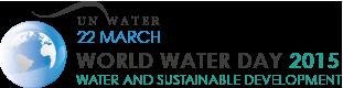 wwd2015-logo