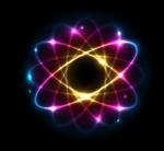 atom (to resize) (640x593)