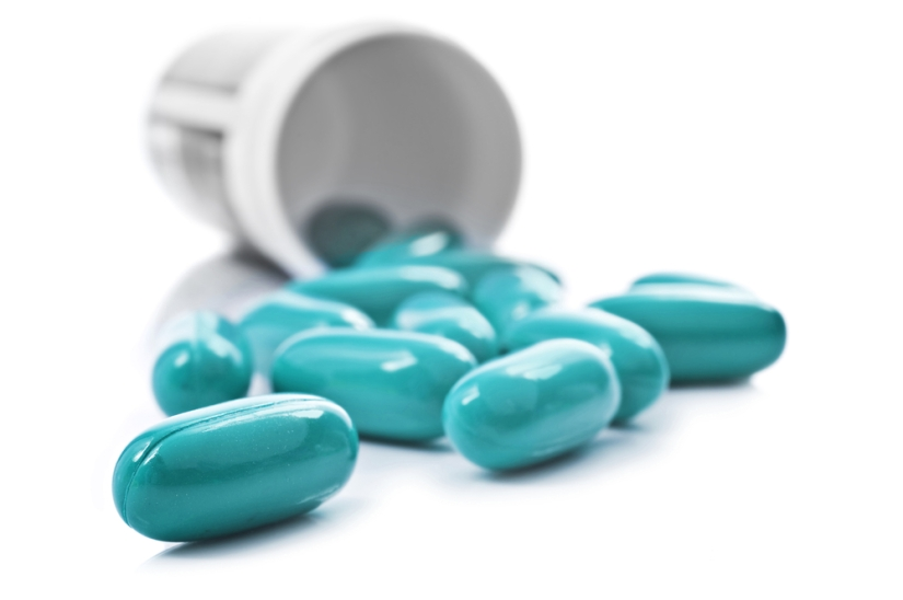New drug approved to fight ovarian cancer (Day 317)