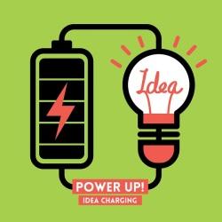 idea battery