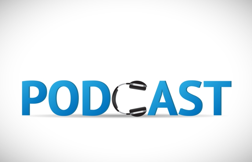 Using podcasts to achieve educational excellence in South Africa (Day 337)