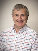 Professor David York