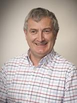 Professor David York