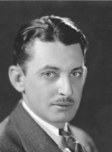 John H. Perry
