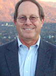 Prof. Michael Hoffman