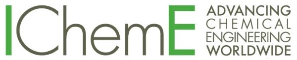 IChemE_10mm_RGB