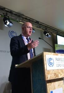COP21 013