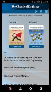 TCE app 1