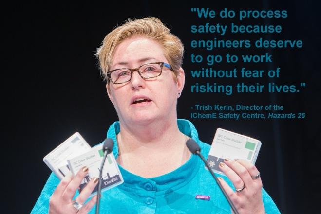 Trish Kerin 1a