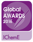 Awards Global logo_web