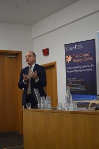 Pawel Kisielewski, CEO, CCm Research