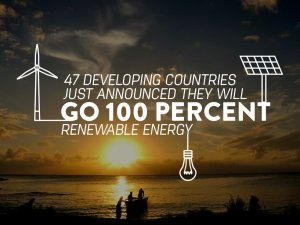 47-renewables