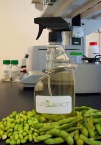 NatSurFact_0028_Lab_Soy