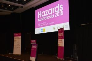 Hazards AA 2018 065
