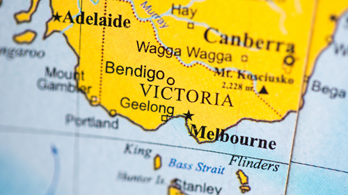 Introducing a new engineering registration in Victoria,Australia