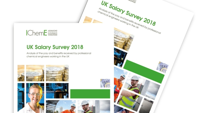 Salary Survey Report 2018 Front Page 1200x675