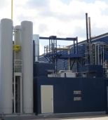 From waste to renewable biofuels – IChemE Biotechnology
