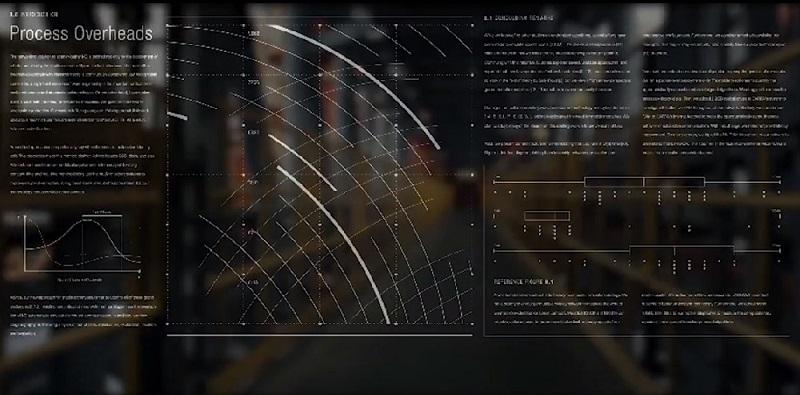 'Super-computer' behind improved process safety – IChemE Process Safety Award Winner2018