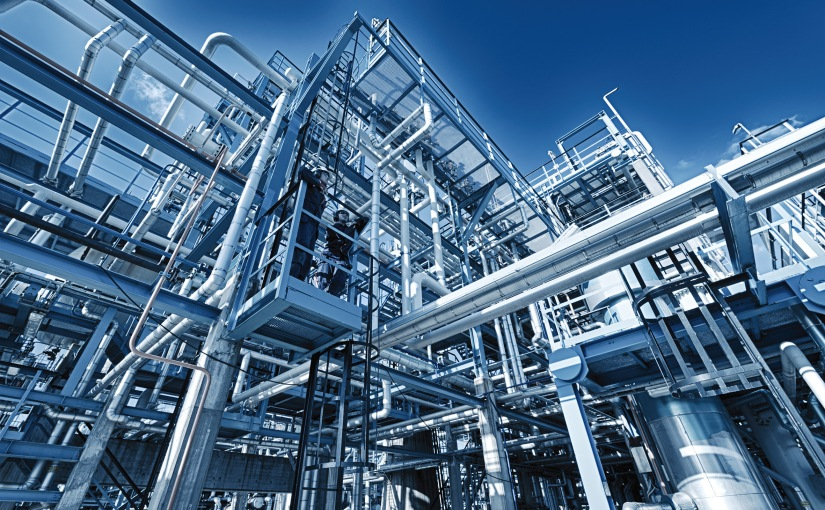 Keeping sight of process safety in these challengingtimes