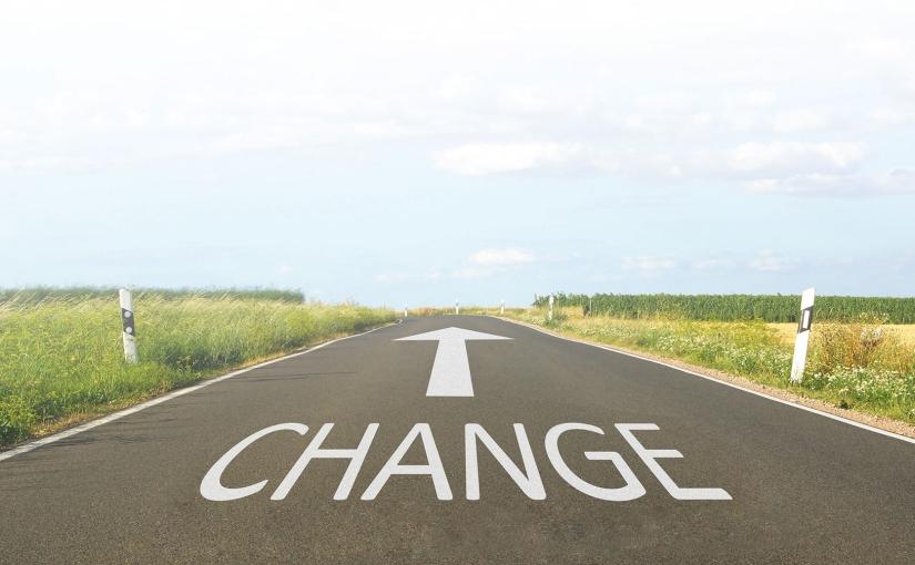 GUEST BLOG: Climate ActionPlans